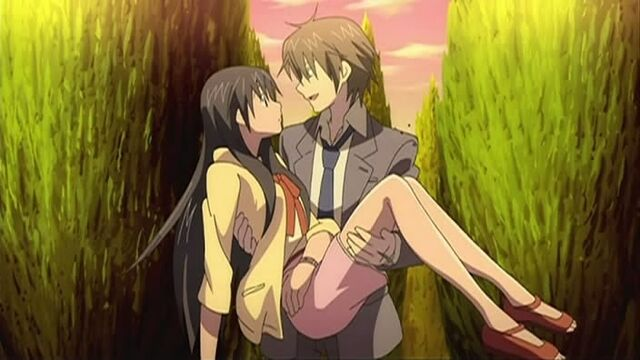 File:Kei carries Hikari.jpg
