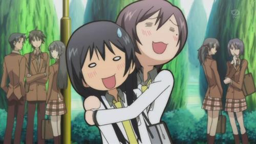 File:Hikari and Akira.jpg