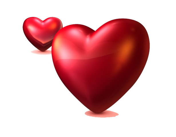 File:Love-heart.png