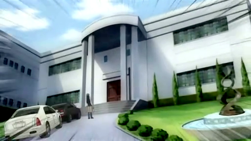 File:Takishima House.png