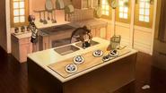 SA Kitchen8