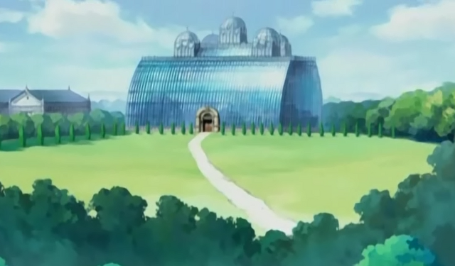 File:S.A greenhouse.png