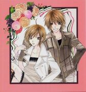 Special-a-akira-and-tadashi