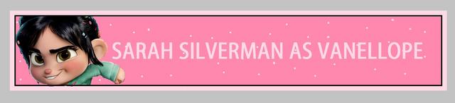 File:Sarah silverman as vanellope von schweetz fan button.png