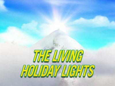 File:The Living Holiday Light titlecard.jpg