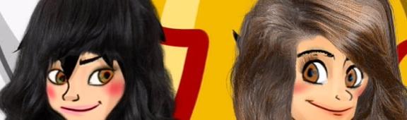 File:Amanda Hamada & Chelsea Richardson.jpg