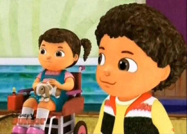 File:Jim and mia (special agent oso).jpg