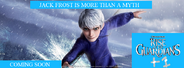 002- JACK FROST COMING SOON TIMELINE