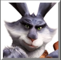 File:Bunnymund icon.jpg