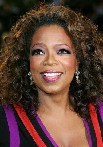 File:Oprah-winfrey1.jpg