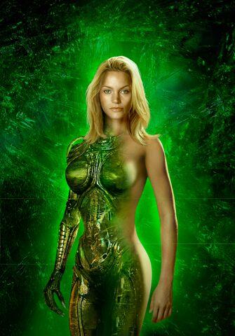 File:Species 1 poster.jpg