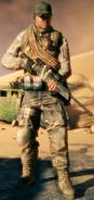 Sgt.Lugo