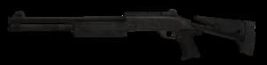 M1014 model