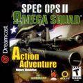 Spec Ops II Omega Squad.jpg
