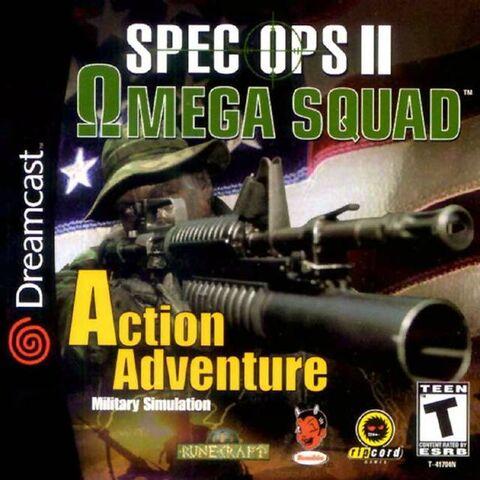 File:Spec Ops II Omega Squad.jpg