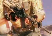 File:M4A1 spec ops.png