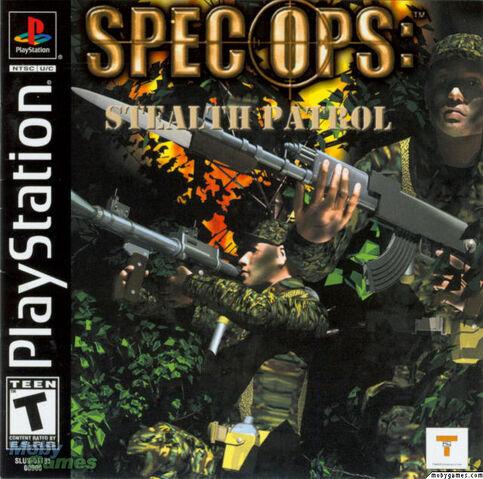 File:Spec Ops Stealth Patrol.jpg