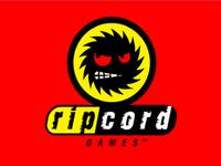 Ripcord Games