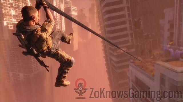 File:Zipline.jpg