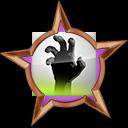 File:Badge-2854-2.png