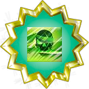 File:Badge-2854-6.png