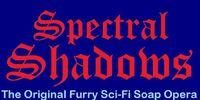 Spectral Shadows