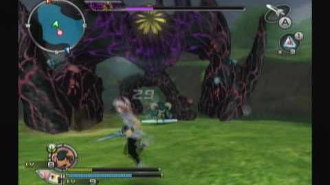 Spectrobes Origins (Wii) -7-