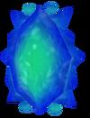 Guard Mineral 3D