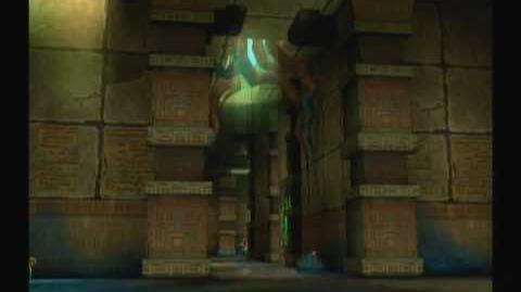 Spectrobes Origins (Wii) -16-