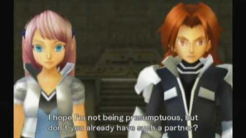 Spectrobes Origins (Wii) -2-