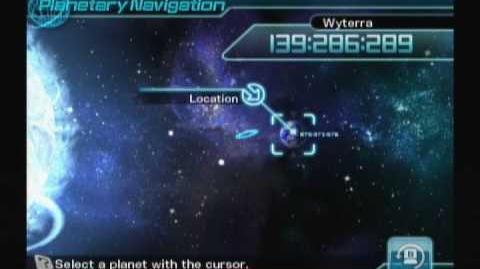 Spectrobes Origins (Wii) -9-