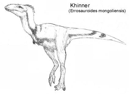 Khinner2