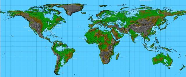 File:World Map No Ice.jpg