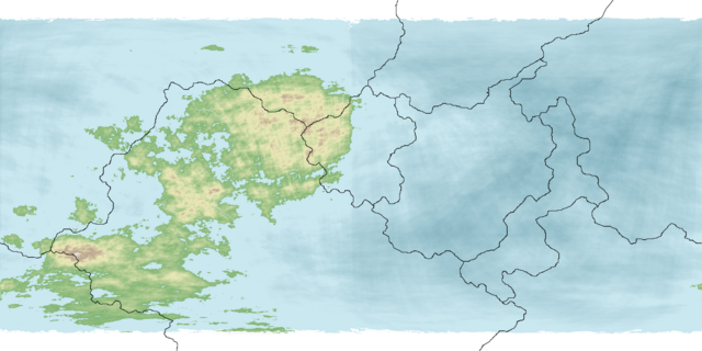 File:Theia Blank Map (Tectonic Plates).png