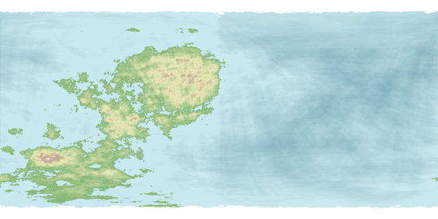 File:Theia Blank Map.png