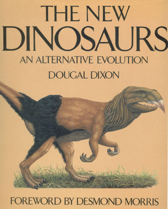 File:Dixon 1988 The New Dinosaurs resized.jpg