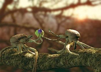 File:Squibbons sharing.jpg