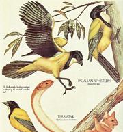 Pacauan Whistlers