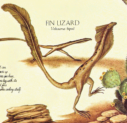 File:Fin Lizard.png