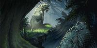 Dinocanisaurus