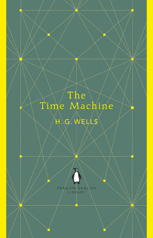 File:The-time-machine-penguin-english-library1.jpg