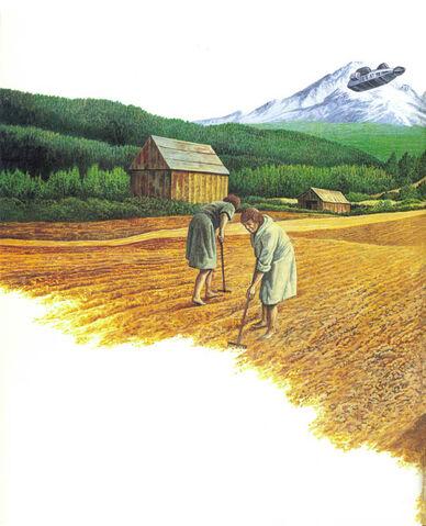 File:Farming future.jpg