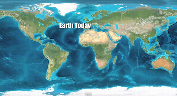 File:Earth today.jpg