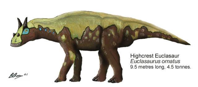 Euclasaur6-0