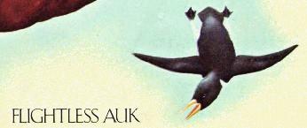 File:FLightless Auk.png