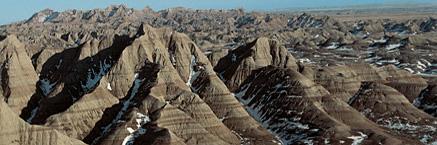 File:Main great plateau.jpg