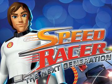 File:Speed-racer-the-next-generation.jpg