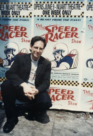 File:Jerrybeckspeedracershow.jpg