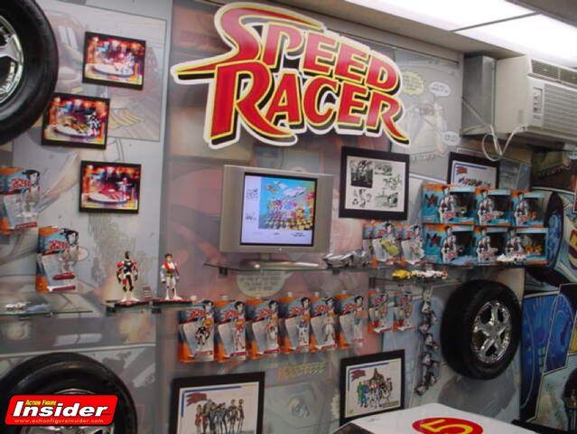 File:Speed Racer Lives SDCC Toy 3.jpg