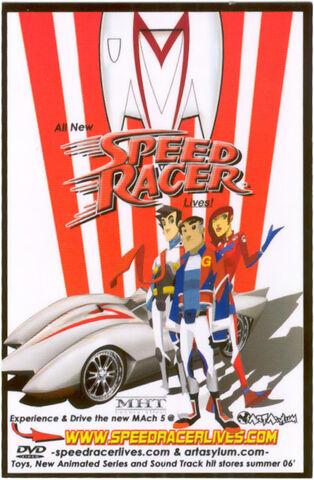 File:Speed Racer Lives01.jpg